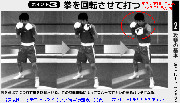 boxing043.png