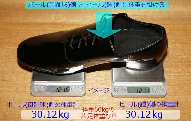 hashisoko-flat.jpg