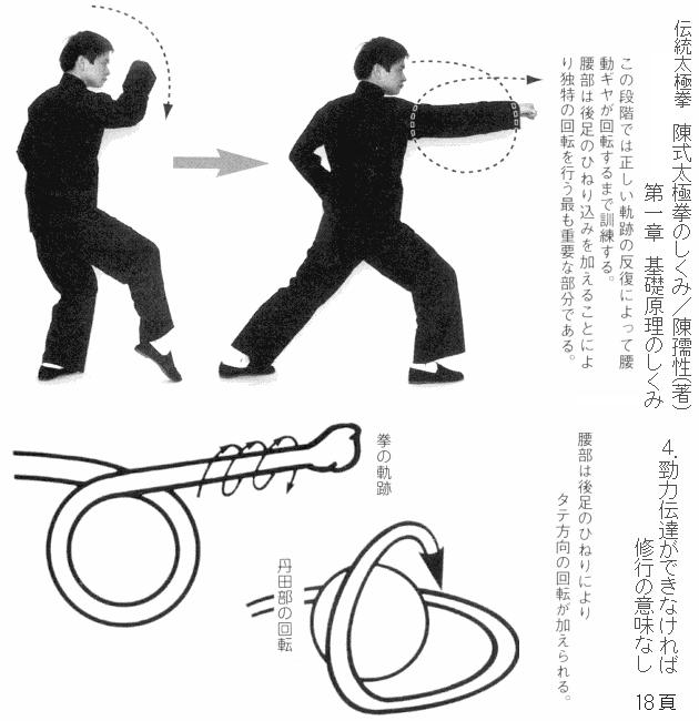 taikyokuken020.png